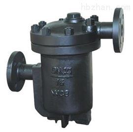 ER25先导倒置桶式蒸汽疏水阀