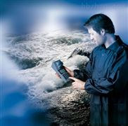 pHotoFlex便携式光度计