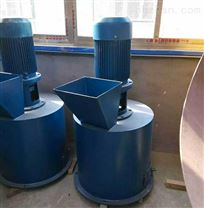 粉碎机设备有机肥立式破碎机用途设备介绍