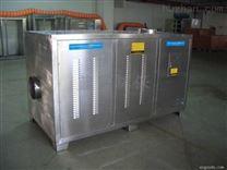 大型等离子烟气处理设备