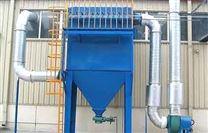 燃煤锅炉专用除尘器