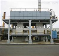 无锡喷漆房废气处理 蓄热式焚烧净化装置