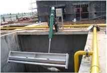 UPS型旋转式滗水器