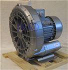 HRB70mbar高压鼓风机