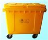 湖北益乐YL医疗垃圾箱