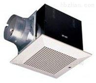 BLD15-30卫生间通风器220V 240m3/h 吸顶式换气扇