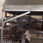 数控切削液油雾处理装置