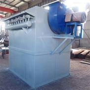 BLS-8L-BLS-8L湿式立窑除尘器