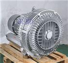 HRB一体化设备15KW曝气风机