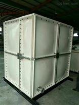 SMC玻璃钢组合式水箱,生活水箱,消防水箱