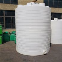 40吨化工储罐塑料大桶价格