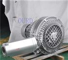 HRB一体化设备12.5KW曝气风机