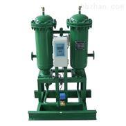 旁流水处理器专业生产厂家--亚欧空调