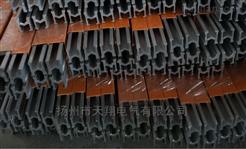 200A、300A、500AHXPnR-H型單級滑觸線廠家