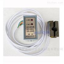 滤油机油位计LZH-2液位控制器AC220V