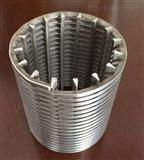 不锈钢异型过滤芯生产供应商