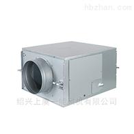 JDF-J-20---95950m3/h直流式管道静音风机 接管直径200mm