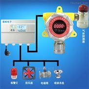 固定式磷化氢气体报警器,可燃性气体报警器