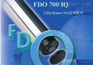 700IQ新生代荧光光学溶氧传感器