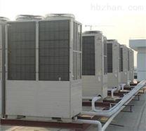 上海净化厂房的空气净化雷竞技官网app选用