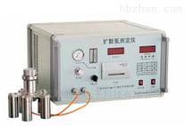 扩散氢测定仪