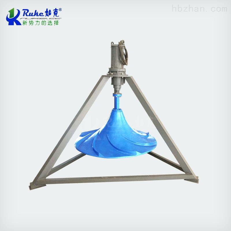 南京干式双曲面搅拌机应用范围