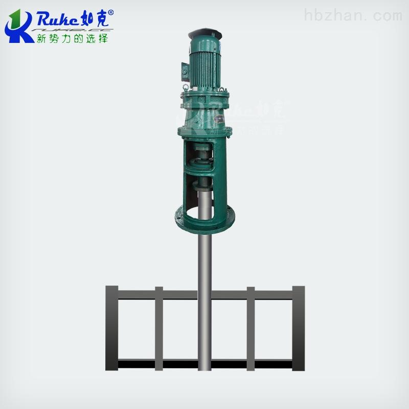 JBK1-2875强制式混凝土搅拌机、自落式混凝土搅拌机