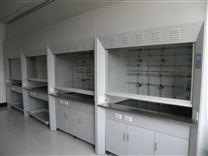 實驗室PP,全鋼通風櫃,通風櫥