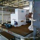 供应二氧化氯发生器医院污水消毒专用设备