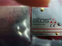包邮现货意大利阿托斯ATOS压力继电器