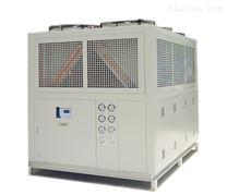 工業製冷機,水循環製冷係統