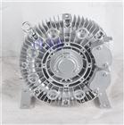 HRB-610-H2旋涡式气泵