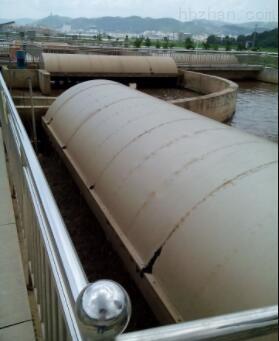 电镀污水处理设备订制