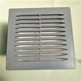 環氧地坪研磨機除塵濾芯