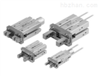 SY7320-5LZD-02原装SMC气爪MHZ2-20D的资料详细介绍