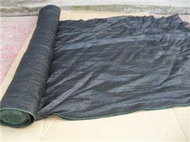 北京西城区绿色防尘用盖土网的特点