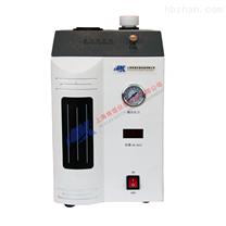 如何安全的使用氮氣發生器