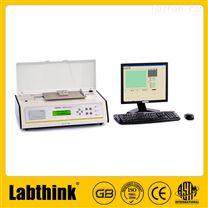 硅橡胶导管摩擦系数测定仪MXD-02