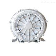 RB環形高壓風機
