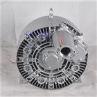 HRB-620-H1旋涡式气泵