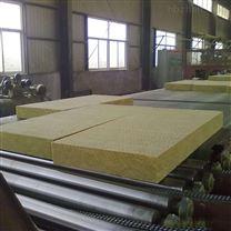 竖丝玻璃棉复合板厚度,厂家价格