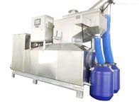 KSL-K7型全自動隔油提升設備