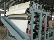 带式压滤机