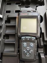 美国奥立龙台式PH计310P-02A