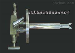 DN500-DN5000供应北京皮托管流量计