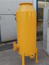 沼气工程配套500立方沼气脱硫器型号多少钱
