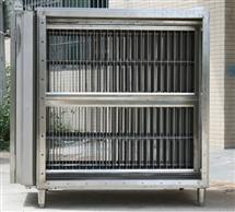 LYJD-A6000饭店小型油烟净化器价格