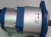 原装进口REXROTH计量泵产品规格