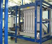 工厂电镀废水处理设备