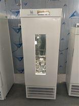 LRH-325C生化培養箱 細菌黴菌試驗箱